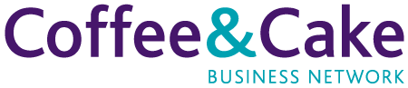 Coffee & Cake Business Network October 2012