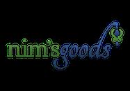 Nim's Goods logo