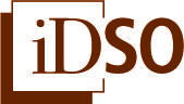 iD STRATEGIES & ORGANISATION (iDSO) logo