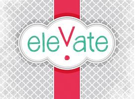 Elevate Blog Conference 2014