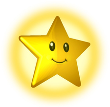 Social Media Superstars logo