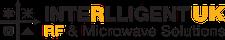Interlligent UK Ltd logo