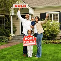 Free Cobb Homeownership Seminar