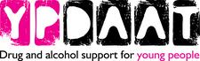 Young People's Drug and Alcohol Team logo