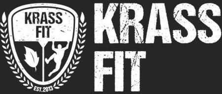 KrassFit Challenge Berlin