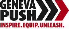 The Geneva Push logo