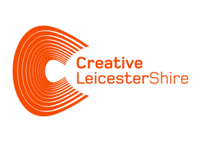 Creative Business Surgery at LCB Depot 8 May 2018