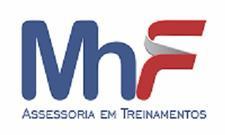 Cursos de Cerimonial - MhF Treinamentos logo