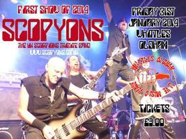 The Scopyons