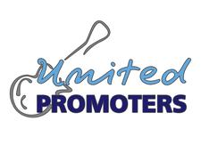 United Promoters AG logo