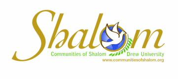 Shalom Training in San Francisco Bay Area