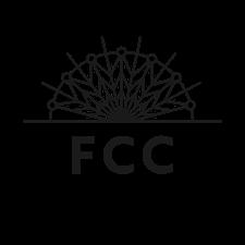 French Curiosity Club London logo