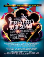 Literary Legacy Youth Sumit