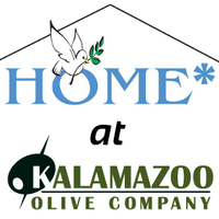 Wine and Cheese Tasting Party at Kalamazoo Olive Compan...