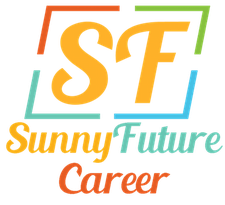 Sunnyfuture and UOCSA logo