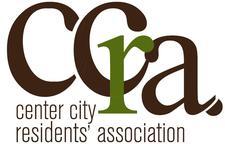 Center City Residents' Assn logo