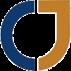 Lanark County Community Justice logo