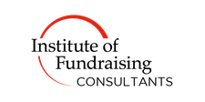 IoF Consultants Special Interest Group logo