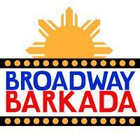 Broadway Barkada: So This Is Love