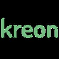 Kreon logo