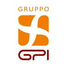 Gruppo GPI logo