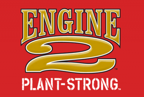 Cancelled due to rain/weather:  March 1st Engine 2...