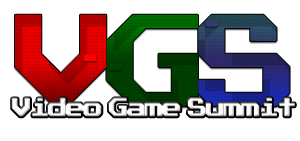 VGS CrowdFunding Project
