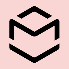 VINTI VM logo