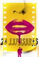 24 EXPOSURES (Dir. Joe Swanberg)