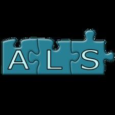 Ana Pryce logo