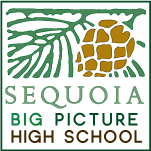 Community Meetings: Sequoia Big Picture High School