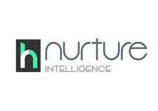 Nurture Intelligence logo