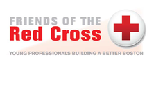 Friends of the Red Cross logo