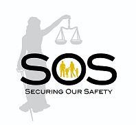 Securing Our Safety logo