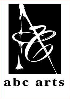 abc Arts logo
