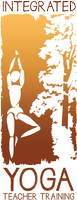 Yoga Teacher Training Open Classes