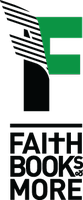 How to Publish Your Book with Faith Books & MORE...