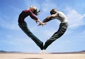 Empowered REALationships Workshop 2:  Optimize Your...