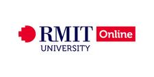 RMIT Online logo