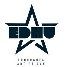 Edhu Produções logo