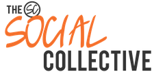 Russy & The Social Collective logo