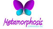 Metamorphosis Conference, Inc. logo