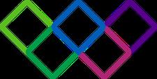 Clinical Learning & Development logo