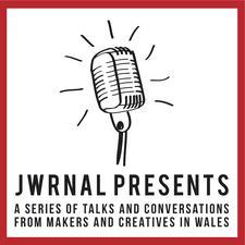 JWRNAL logo