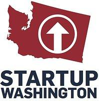 Next 50 & Startup Washington Launch Party!