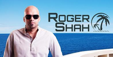 Roger Shah at Temple Nightclub [21+]