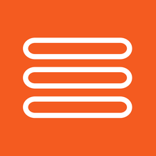 Growth Sandwich logo