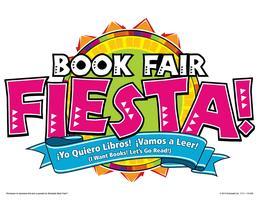St. Thomas More School, Book Fair Fiesta Online...