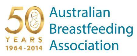 Breastfeeding Education Class - July