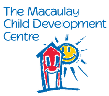 Macaulay Child Development Centre logo